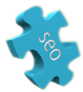 seo services header